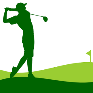 golfershop