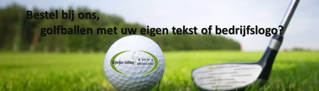 golfballen-met-logo