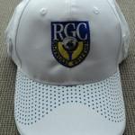 pet met RGC logo 27,50