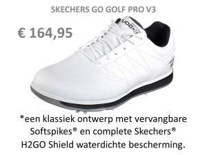 Skechers GO GOLF Pro V3